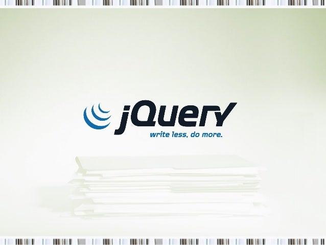 Отмена действия браузера   Воспользуемся объектом из JavaScript – событие (event)   Список свойств: http://javascript.ru/t...