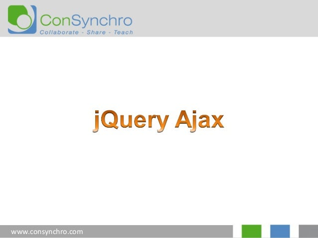 J query 01.07.2013
