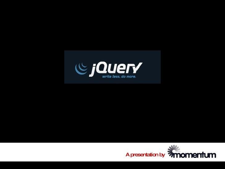 Jquery(2)