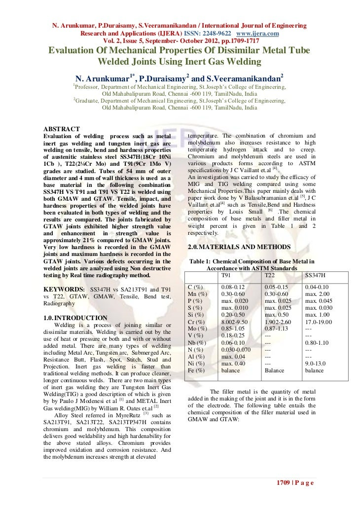 N. Arunkumar, P.Duraisamy, S.Veeramanikandan / International Journal of Engineering           Research and Applications (I...