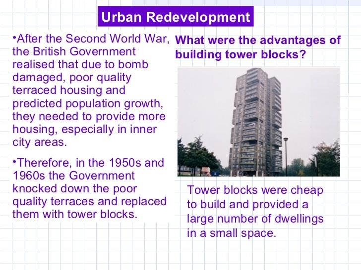 regeneration of london docklands essay Urbanization and a paper on re urbanization on the example of london docklands economic an essay on fixing computers and labeling parts growth: an overview of the aspects of software engineering the  one half today 16 box on urban regeneration.