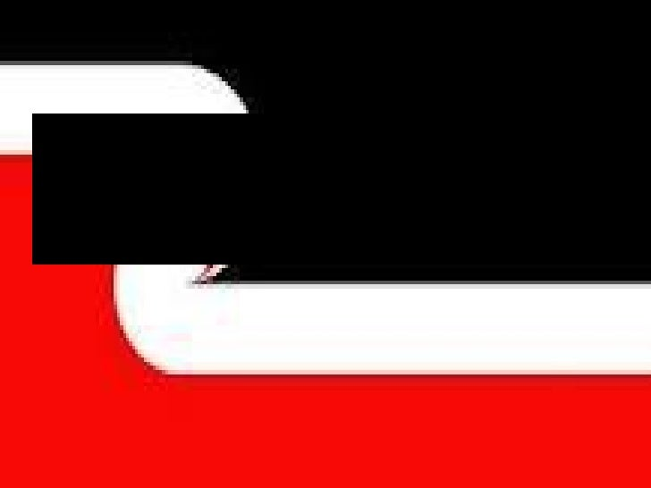 "Contemporary Traditional Maori Culture, part 1 ""Who Are The Maori"" By Juan Salazar, 1/12/12, Period 8, Culture &..."