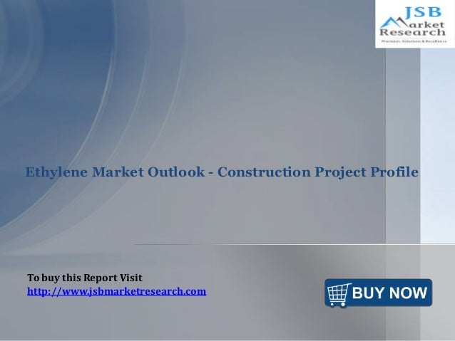 jsb market research construction in the The moroccan construction industry registered a compound annual growth rate (cagr) of 427% during the review period (20092013) this growth was supported by.