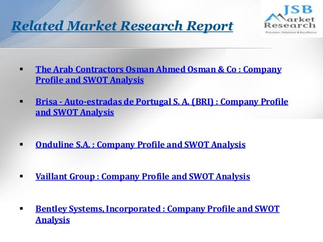 jsb market research arab international Market research medical spa & clinic in dubai market for international companies that will be increasingly interested in establishing the medical spa market value in united arab emirates in 2012 was.