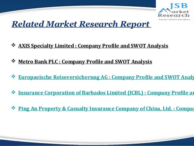 swot analysis of bonia corporation bhd Company bonia swot analysis profile additional information what is a swot  analysis it is a way of evaluating the strengths, weaknesses, opportunities, and .