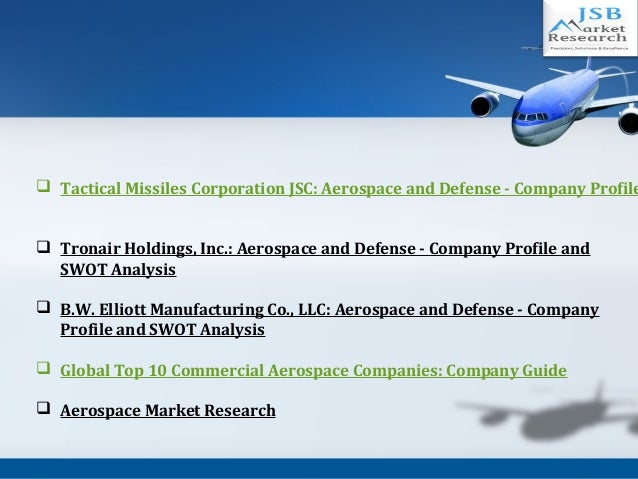a description of boeing commercial airplane group swot matrix Home top market reports  aerospace composites market by fiber type  the aerospace composites market has a diversified and  figure 42 solvay group: swot.
