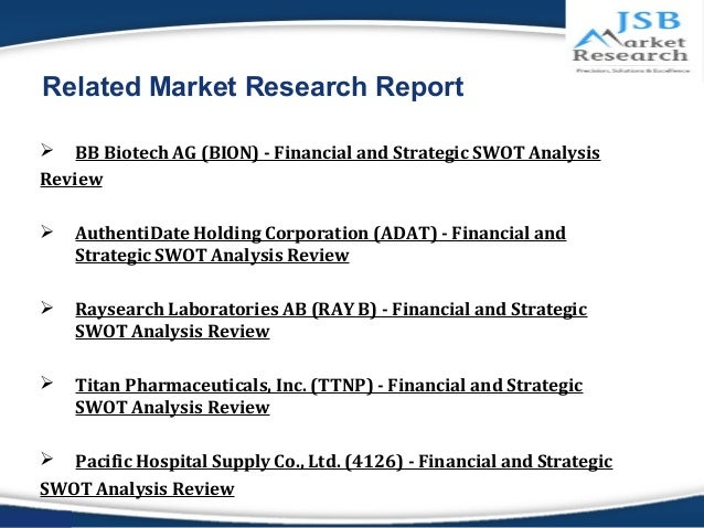 pacific brands limited pbg financial and strategic swot analysis review