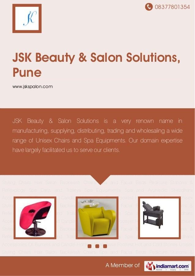 Jsk beauty-salon-solutions-pune