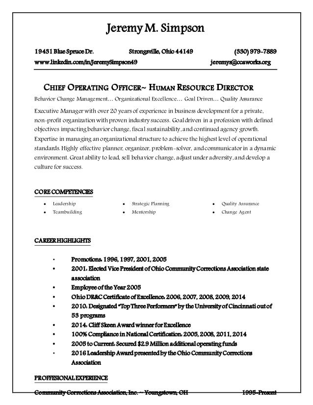 Thesis Capstone Paper Writing Libguides At American Public