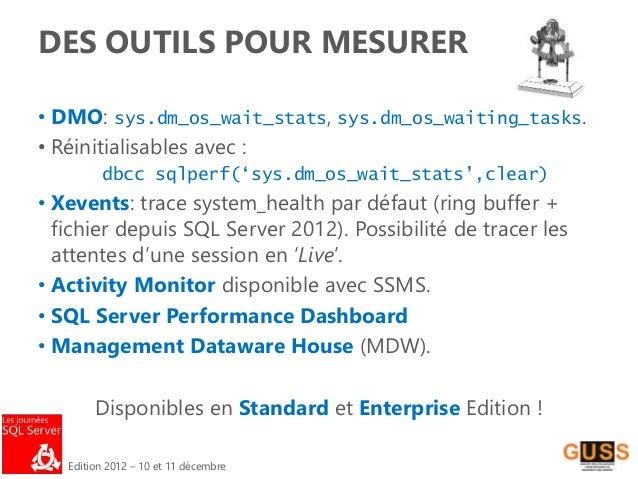 Sql server broker task stop