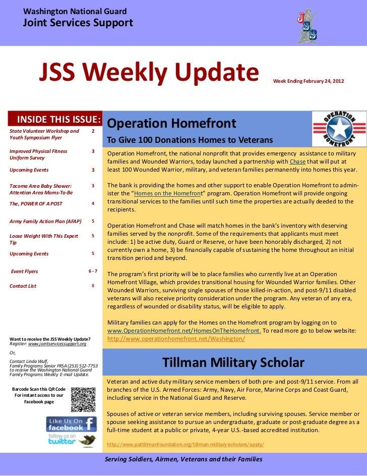 WashingtonNationalGuard         JointServicesSupport                     JSSWeeklyUpdate              ...