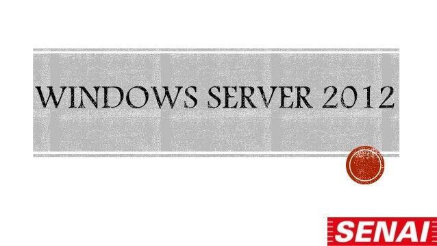 Recursos: - Ambientes de nuvem privado altamente virtualizado; - Cadastro de usuários é ilimitado; - Limite de memória: 4 ...