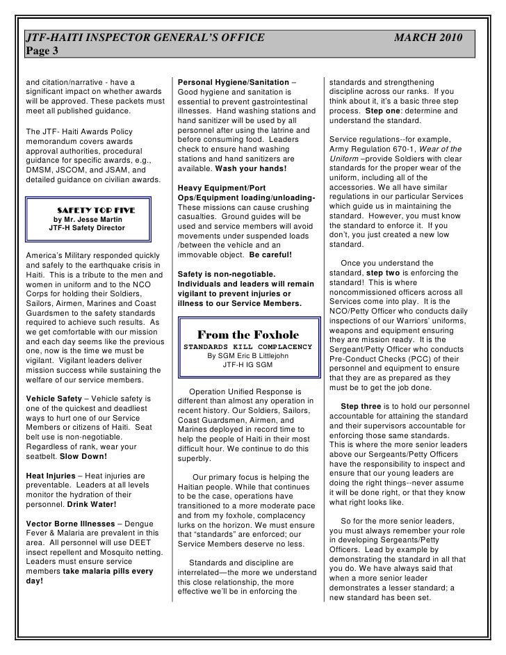 Marine Corps Counseling Worksheet Free Worksheets Library ...