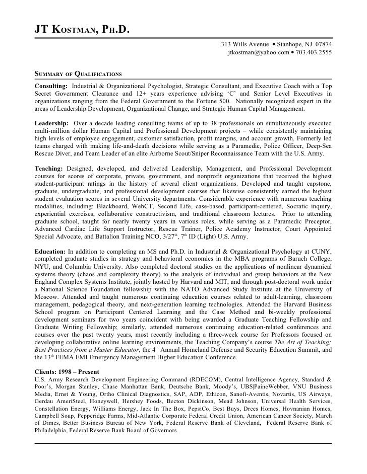 Resume Services Nj,Best Resume Writing Services Nj Tx Top Essay ...