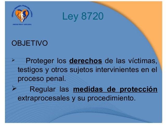 Curso de formaci n sobre el contenido del protocolo for Oficina proteccion datos