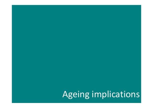 Communication on this topic: How to Maintain Social Skills in Older , how-to-maintain-social-skills-in-older/