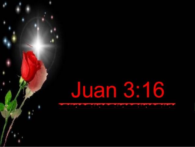 Juan316