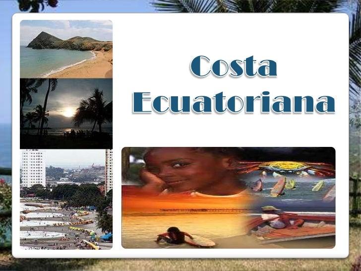 Enfermedades tropicales Costa