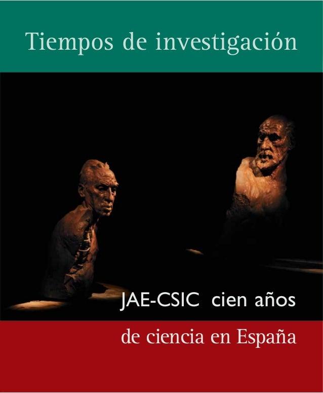 Juan lópez suarez 181 misión biológica de galícia_junta ampliación de estudios-csic