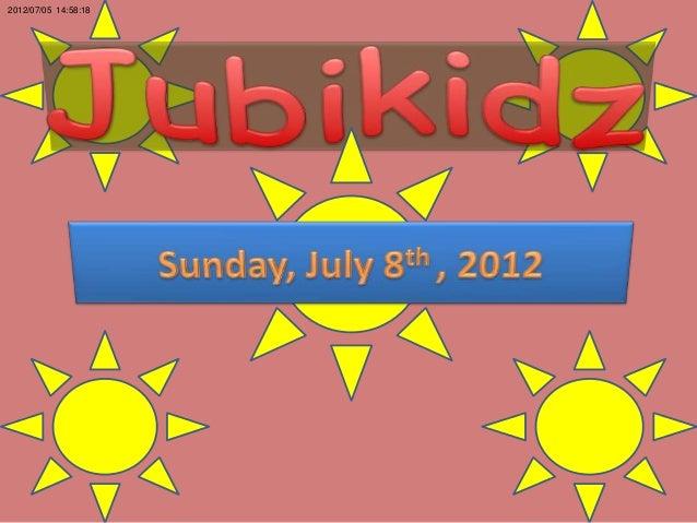 Jubikidz 2012 07-08 a