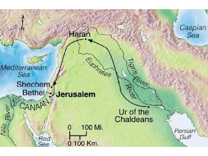Judaism Extras