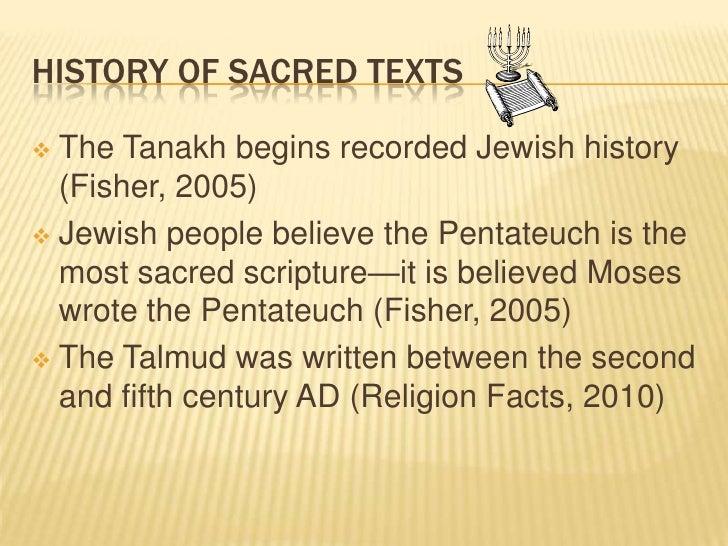 did moses write the pentateuch