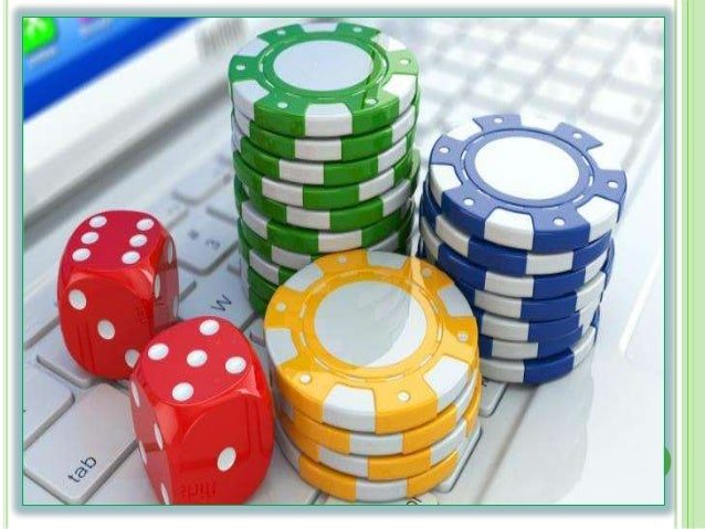 best online casino domino wetten