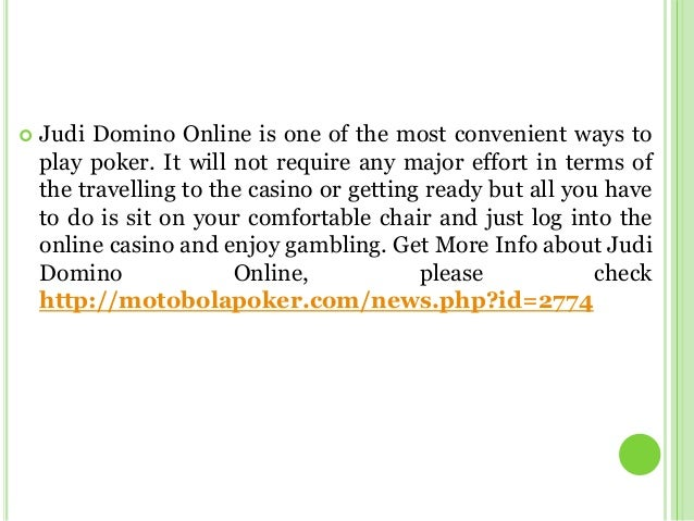 poker gambling age require