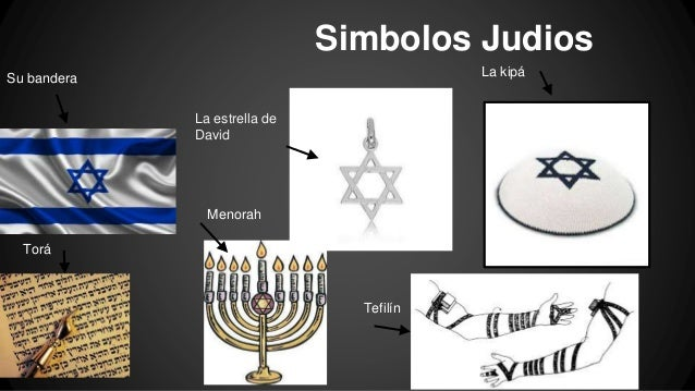 Una investigación revela que la cuarta parte de los judíos ...