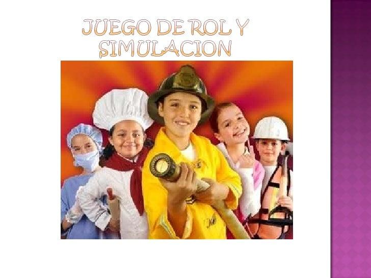 Juego de rol y simulacion - Juego de rol de mesa ...