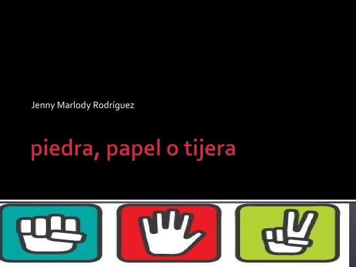 Juego didactica del español como lengua esxtranjera