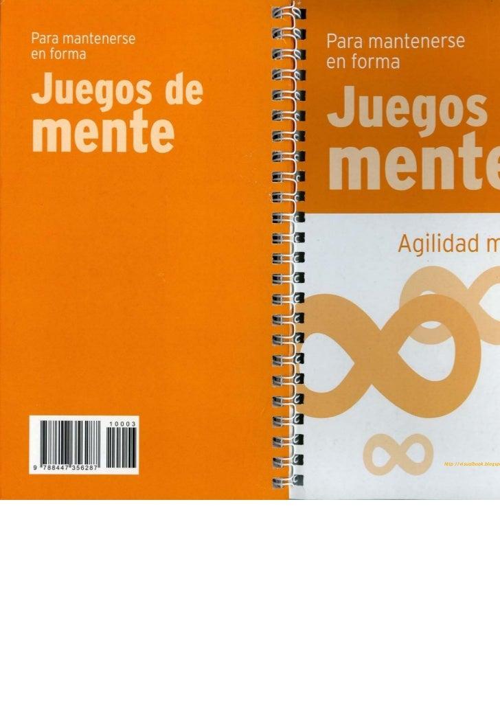 http://visualbook.blogspot.com