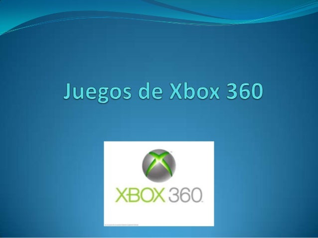 Contenido  Devil May Cray  Metal Raising  Dead Space 3  Crisy 3   Call of Duty Ghost  Call of Duty Black Opps
