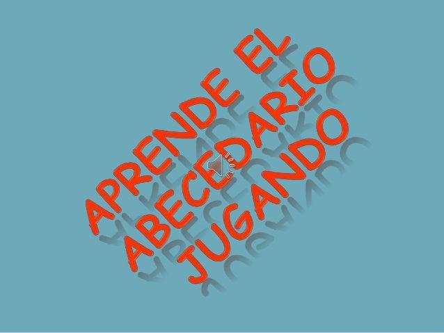 A. AVION B. BARCO C. PERRO D. PELOTA