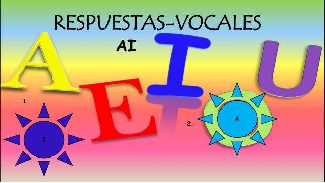 juego-de-las-vocales-y-colores-en-ingles