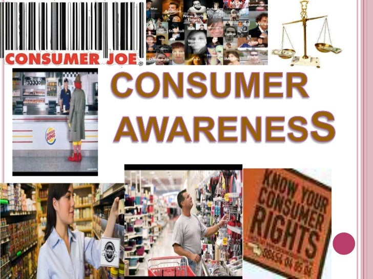 consumer awarenesss Review of literature on brand awareness - download as word doc (doc / docx), pdf file (pdf), text file (txt) or read online.
