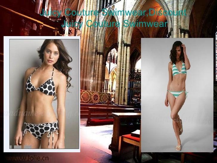 Juicy Couture  Swimwear,Discount  Juicy Couture Swimwear