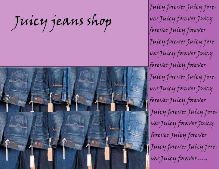 Juicy forever Juicy fore-Juicy jeans shop   ver Juicy forever Juicy                   forever Juicy forever               ...