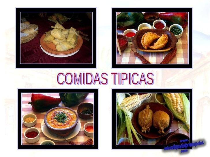 Jujuy provincia de argentina Gastronomia jujuy