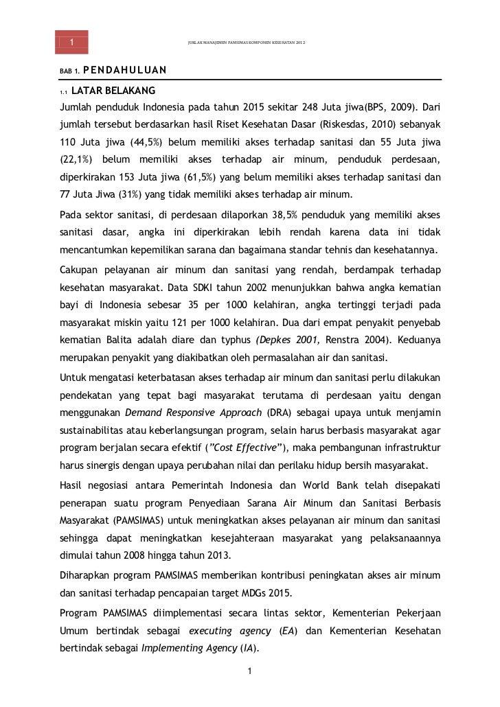 Juklak Pamsimas 2012 edit 7 mrt 2012 cetak