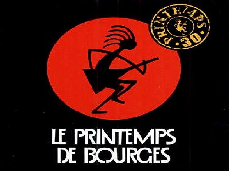5_frances