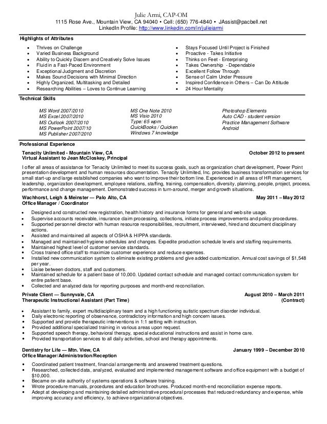 administrative coordinator resume coordinator job title admin coordinator resume sales coordinator lewesmr admin coordinator resume sales coordinator