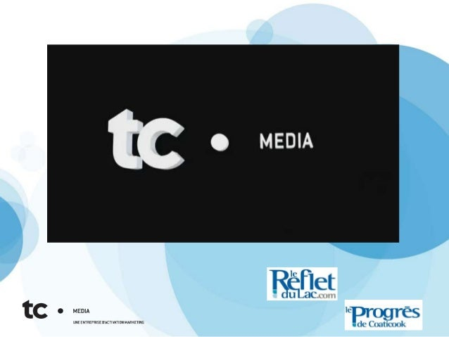 Préparée par : Julie Claudia Laporte Conseillère en solutions numériques Présentation TC Media Technologies Communautés | ...