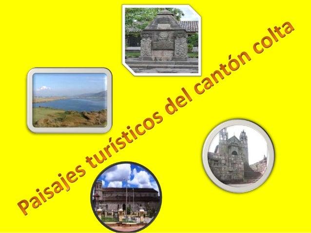 Aquí mas de 21 catacumbas únicas en el paísY también es similar a l iglesia de balbanera