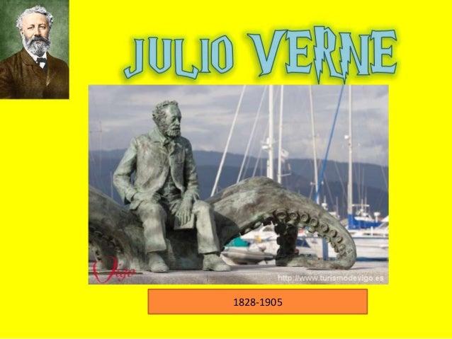 1828-1905