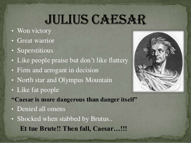 julius caesar 9 essay Julius caesar essay and executioner was able to win over the other roman political and military leaders to carry out the murder of julius caesar all of this.