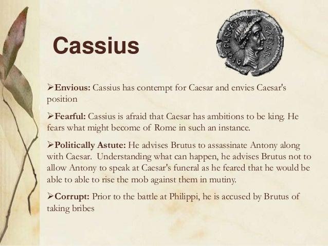 Write my thesis statement for julius caesar