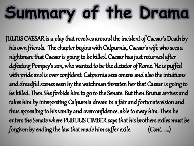an analysis of the theme of manipulation in the play julius caesar by william shakespeare Free essay: manipulation in shakespeare's julius caesar william shakespeare's tragic play portraying the life in ancient rome is one that closely follows.