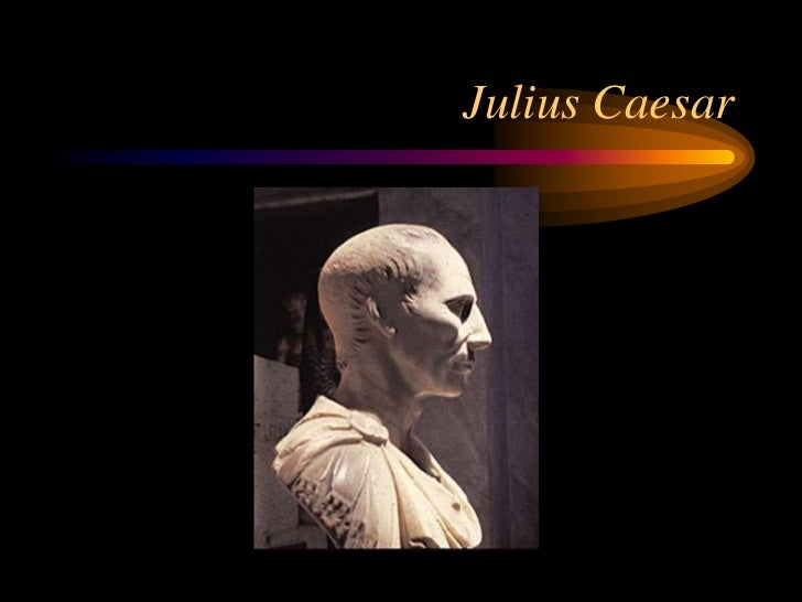 supernatural elements in julius caesar A summary of act i, scene iii in william shakespeare's julius caesar learn exactly what happened in this chapter, scene, or section of julius caesar and what it means.