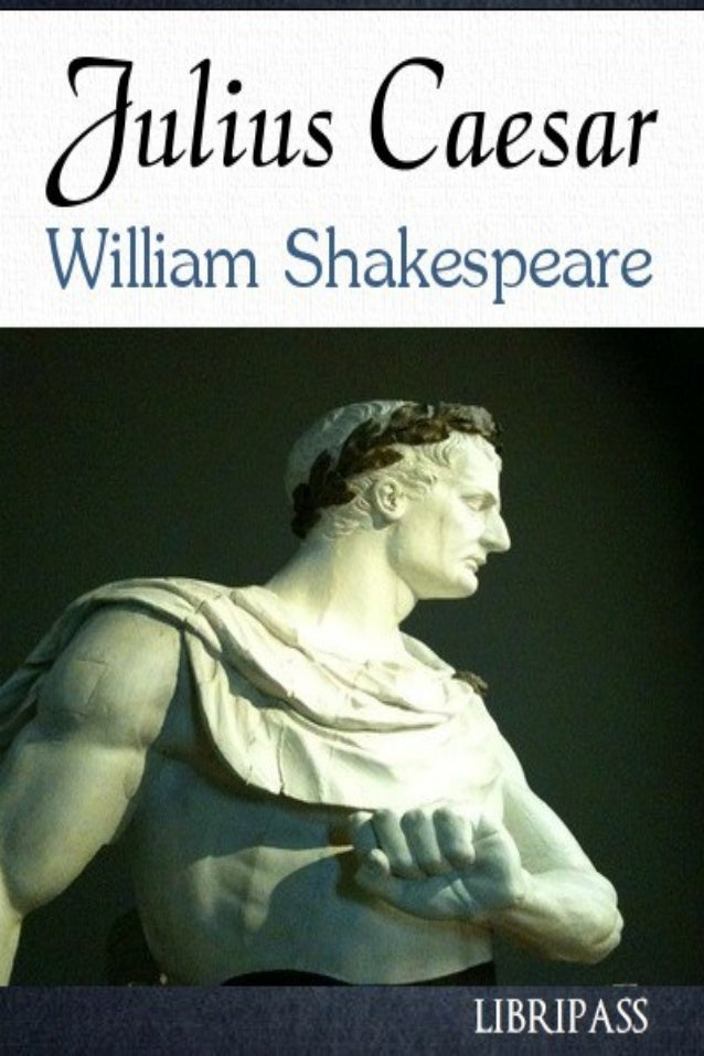 how does shakespeare use the pairs Shakespeare's source material by j m pressley, src editor finally, while shakespeare did not use religious tales as sources for his plays.